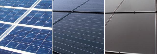 solstis le partenaire pour votre centrale solaire photovolta que en suisse romande les. Black Bedroom Furniture Sets. Home Design Ideas