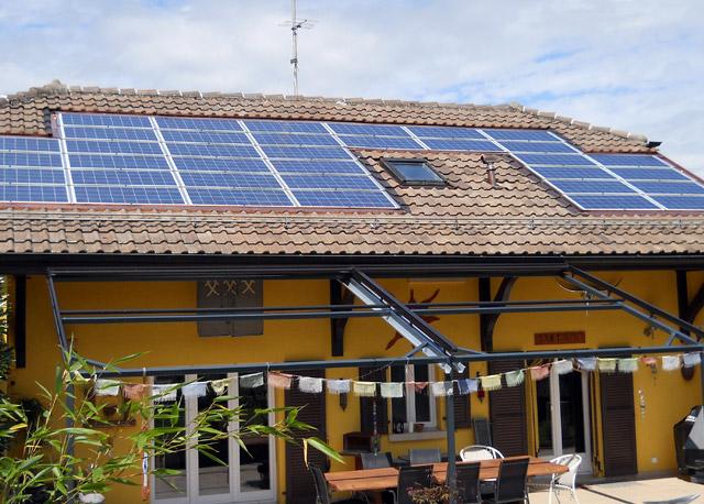 solstis le partenaire pour votre centrale solaire. Black Bedroom Furniture Sets. Home Design Ideas