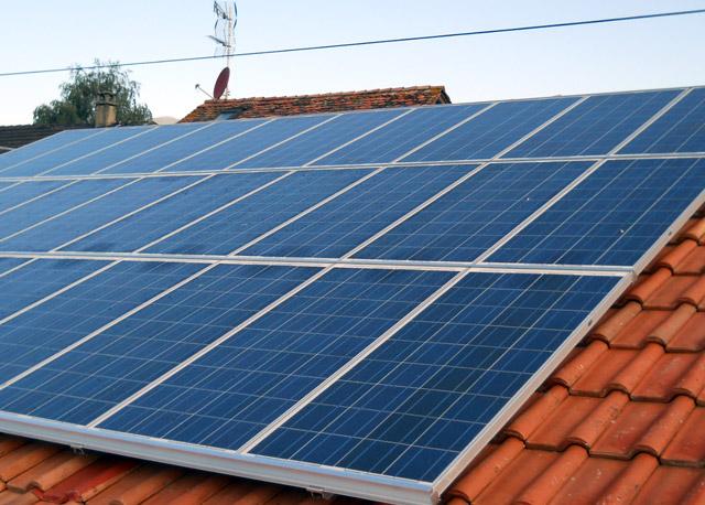 solstis le partenaire pour votre centrale solaire photovolta que en suisse romande. Black Bedroom Furniture Sets. Home Design Ideas