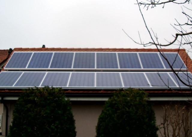 solstis le partenaire pour votre centrale solaire photovolta que en suisse romande maison. Black Bedroom Furniture Sets. Home Design Ideas