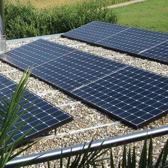 solstis le partenaire pour votre centrale solaire photovolta que en suisse romande home. Black Bedroom Furniture Sets. Home Design Ideas